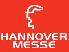 Fiera Hannovermesse